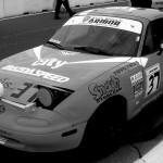 Endurance Racing