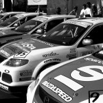 World Challenge Touring Car