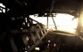 Driver's Perspective _ Johnny Kanavas [GRAND-AM - Homestead-Miami Speedway]
